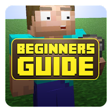 Beginners Guide For MC