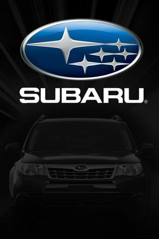 South Coast Subaru