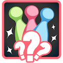 Quiz Party icon