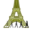 EmptyScene icon