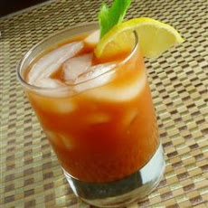 Best-Ever Bloody Mary