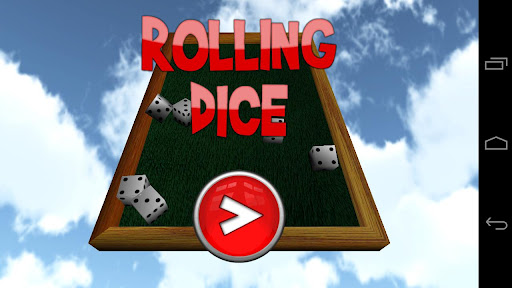 Rolling Dice: Amazon.co.uk: Beth Reekles: 9780552568821: Books