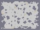 Thumbnail of the map 'Midnight Run'