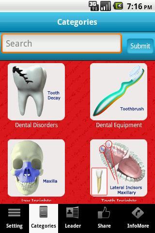 Wheeler Dental Anatomywheeler Dental Anatomydental Anatomy