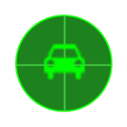 Parking Recall icon