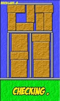Screenshot of Brick By Brick FREE PHYSICS
