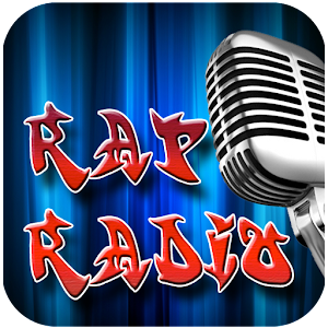 play free online rap games