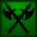 Daggervale icon