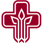 TMFHC icon