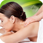Massage - The Art Of Healing icon