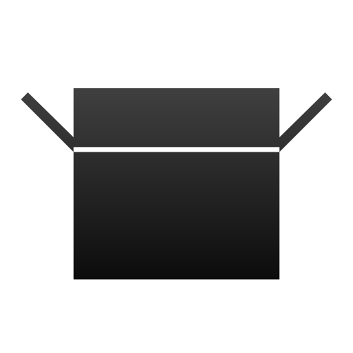 fileman Archiver 工具 LOGO-阿達玩APP