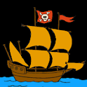 Yacht-Sea Classic Dice Game AF icon