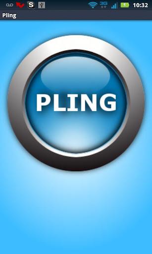 免費下載社交APP|Plinger app開箱文|APP開箱王