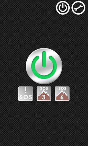 Shine Flashlight Pro