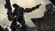 Respawn hoping that Titanfall will encourage publishers to invest in larger new IPs