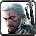 Download GAME_ACTION The Witcher Battle Arena APK
