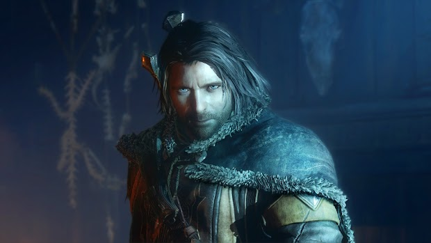 Sauron's servants revealed in the latest Shadow Of Mordor story trailer