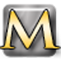 Market Millionaire Classic icon