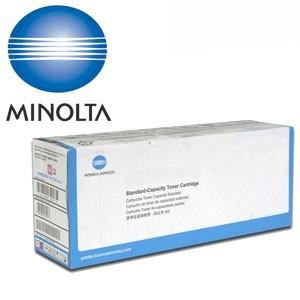 Acheter minolta bac recuperateur a06x0y0 antibes chez for Papeterie plein ciel