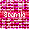 Spangle Romance LW Trial icon