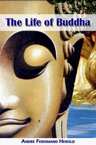 【免費生活App】The Life Of Buddha-APP點子