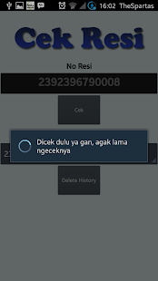 App Check Resi apk for kindle fire