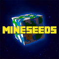 Seeds for Minecraft PE APK baixar