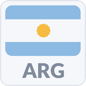 argentina dating app