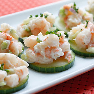 and celery salad creamy shrimp and celery salad recipes celery and ...