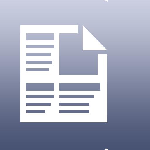 Yandex.News widget 新聞 App LOGO-APP試玩