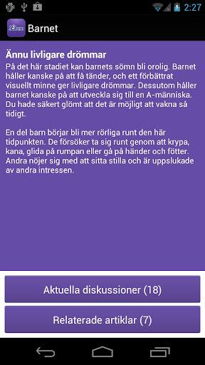 免費下載健康APP|Liberoklubben app開箱文|APP開箱王