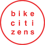 Bike Citizens: Navigation Vélo APK
