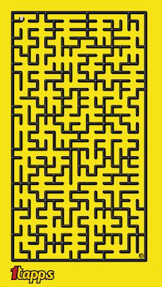 超無限ボール迷路、1TapMaze by 1Tappsのおすすめ画像4