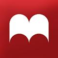 App Madefire Comics & Motion Books APK for Windows Phone
