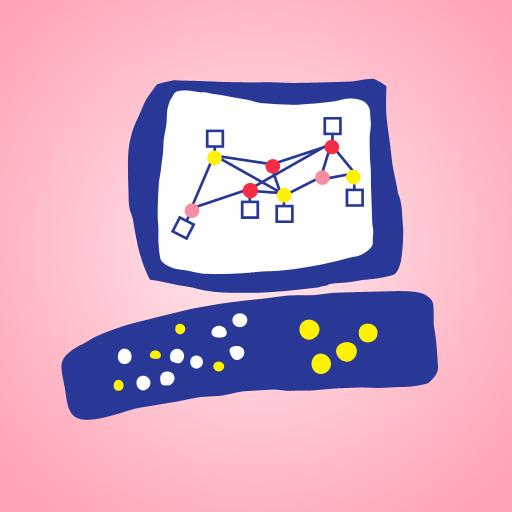 Mobile LOGO-APP點子
