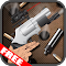 FREE Virtual Gun 2 Weapon App 11.0.0 Apk
