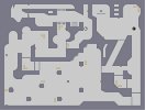 Thumbnail of the map 'Liar'