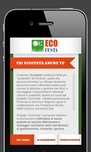 EcoFeste
