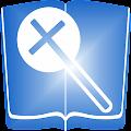 Concordancia Bíblica APK for iPhone