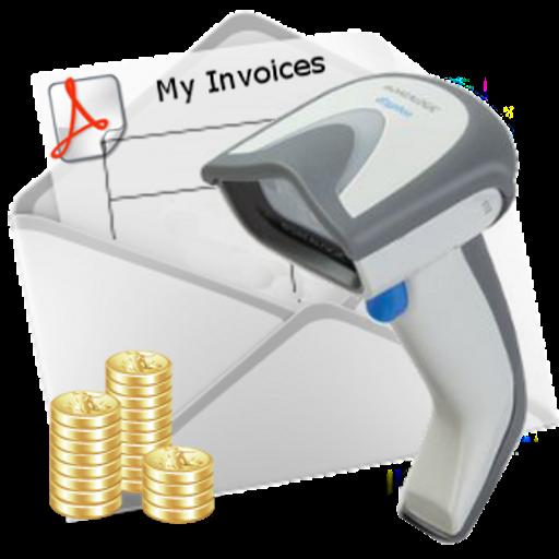 My Invoices (free) LOGO-APP點子