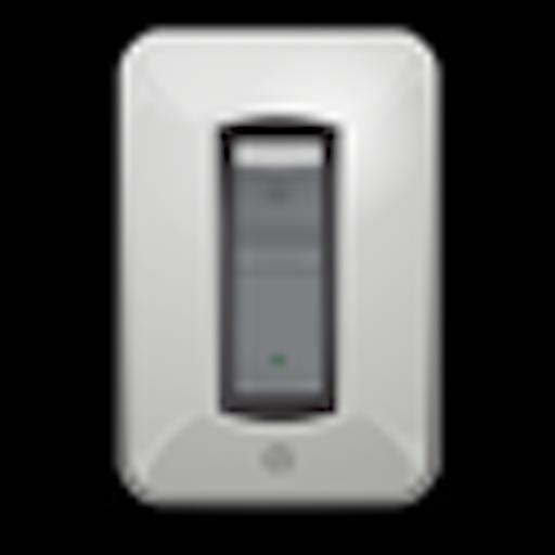 Switcher Widget