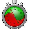 My Stopwatch