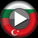 Bg-Tr Offline Translator icon