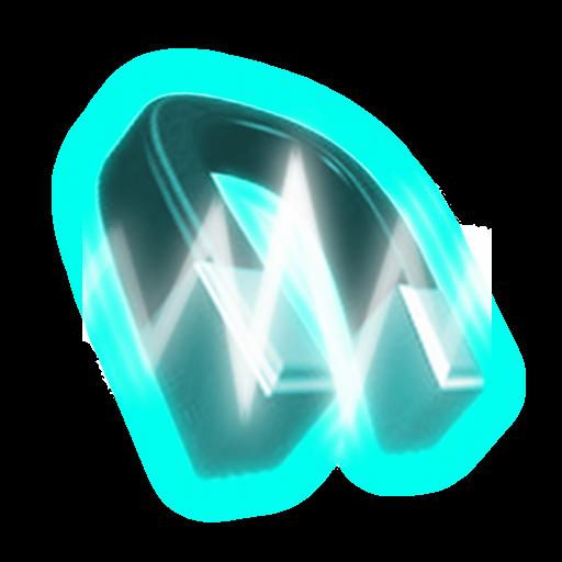 マイクロ金属探知器 工具 App LOGO-APP試玩