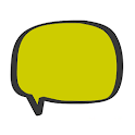 Telsome Caller icon