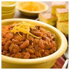 Rapid Ragu® Chili
