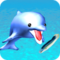 Game Feed Dolphins APK for Windows Phone