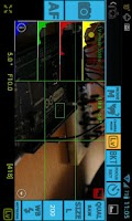 Screenshot of DslrDashboard