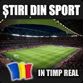 Download Stiri din Sport APK for Laptop