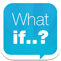 Download What if - Kids APK for Android Kitkat